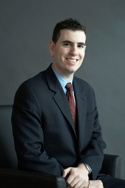 Workers Compensation Lawyers, Jason Eisenfeld, VEcompLaw.com